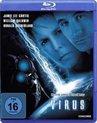 Virus (1998) (Blu-ray)