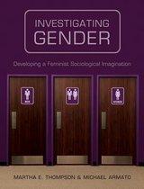 Investigating Gender