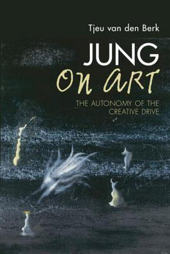 Jung on Art