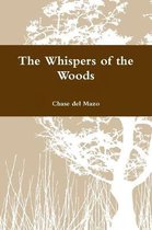 The Whispers of the Woods