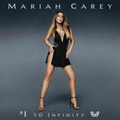 Mariah Carey - #1 To Infinity