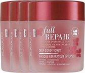 4x John Frieda Full Repair Deep Conditioner 150 ml