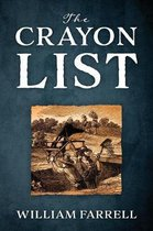 The Crayon List