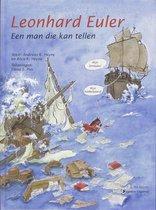 Epsilon uitgaven 60 - Leonhard Euler