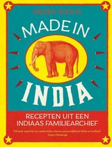 Afbeelding van Made in India