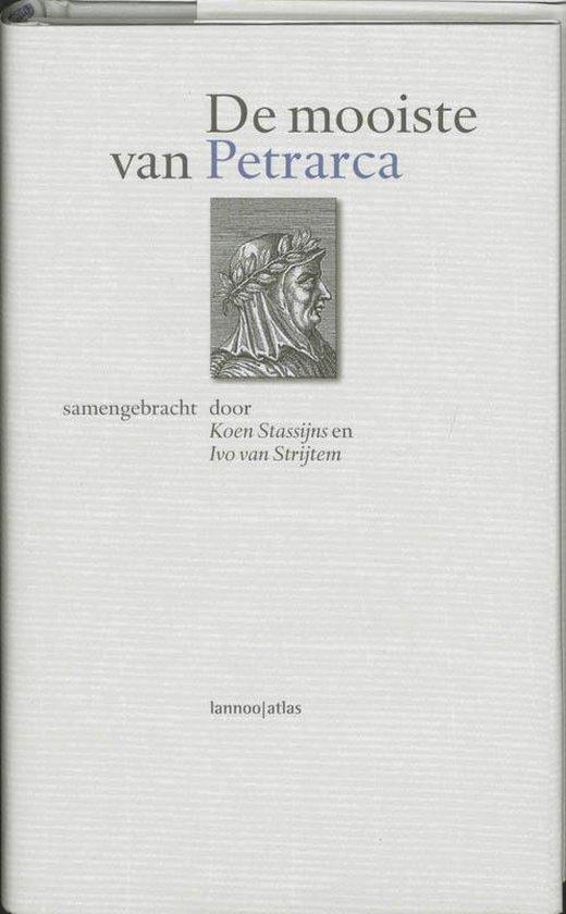 De Mooiste Van Francesco Petrarca - Francesco Petrarca | Fthsonline.com