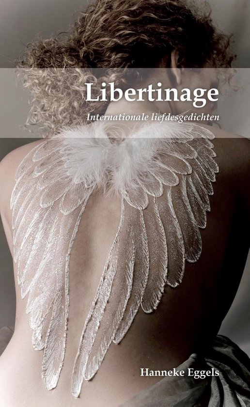 Libertinage - Hanneke Eggels |
