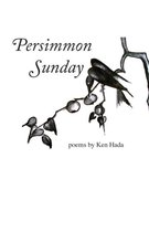 Persimmon Sunday
