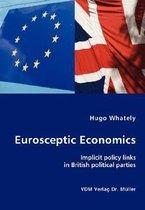 Eurosceptic Economics