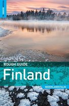 Rough Guide Finland