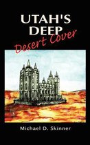 Utah's Deep Desert Cover