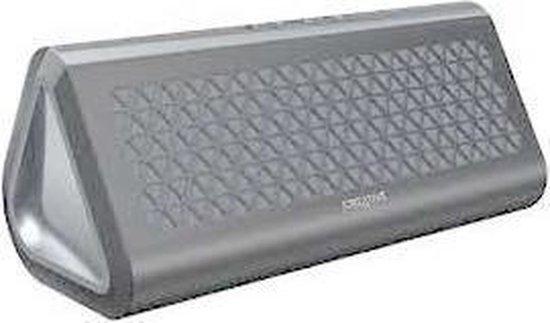 Creative Airwave HD - Bluetooth-speaker - Zwart