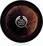 The Body Shop Body Butter 200ml