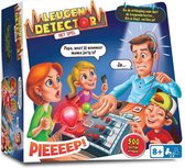 Leugen Detector