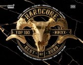 Hardcore Top 100  Best Of 2020