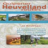 Gulpener Heuvellandroutes