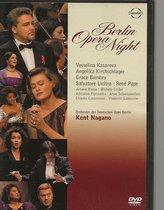 Berlin Opera Night - Ntsc