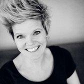 Karin Luttenberg