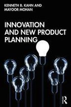 Innovation and New Product Planning