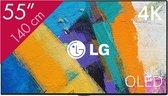 LG OLED55GX6LA - 4K OLED TV