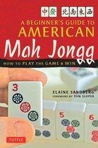 A Beginner's Guide to American Mah Jongg