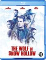 The Wolf of Snow Hollow (Blu-ray)