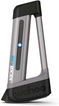 Wahoo Kickr Climb Fietstrainer Accessoire - Voorwielsteun - Zwart/Grijs