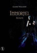 Immortel 2