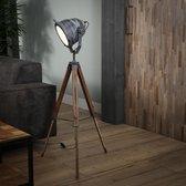 Meer Design Vloerlamp Lutetia
