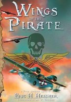 Wings of the Pirate