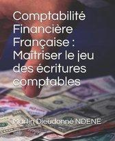 Comptabilite Financiere Francaise