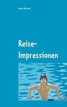 Reise-Impressionen