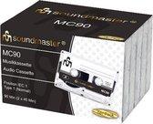 Soundmaster MC905P