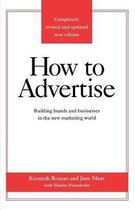 How to Advertise, Third Edition