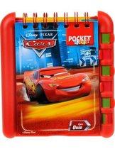 Pocket Loco: Cars