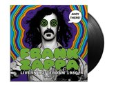 Live In Rotterdam Part 2 (LP)