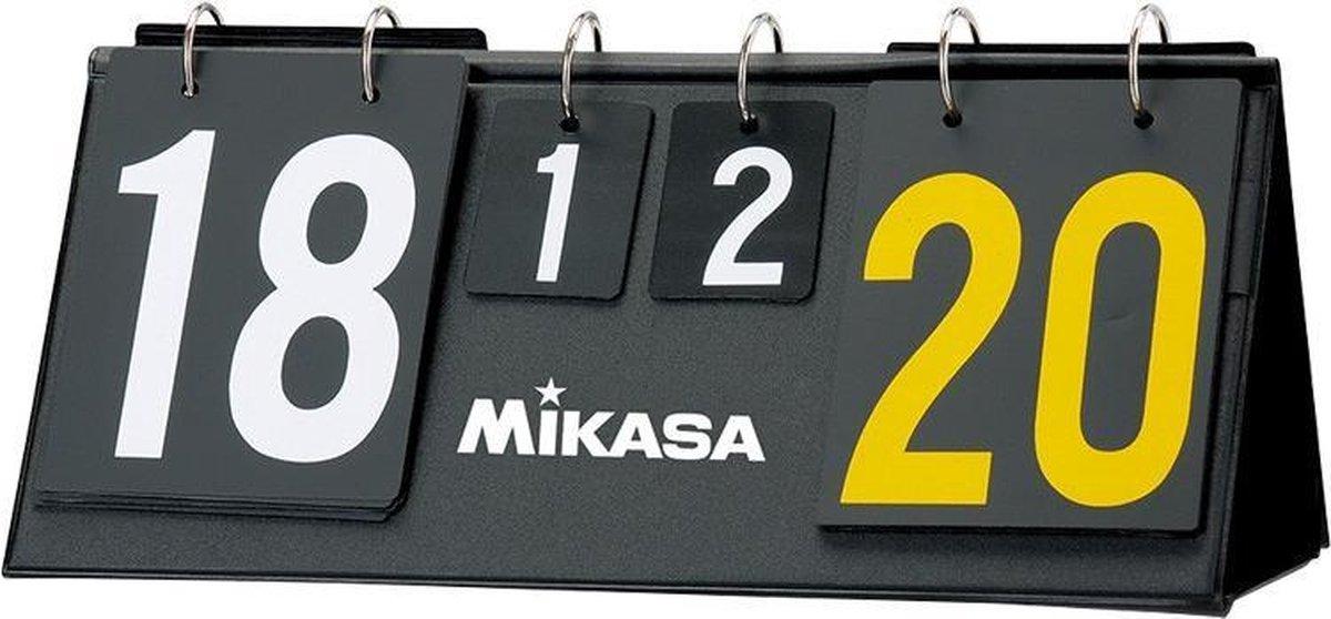 Scorebord Mikasa H