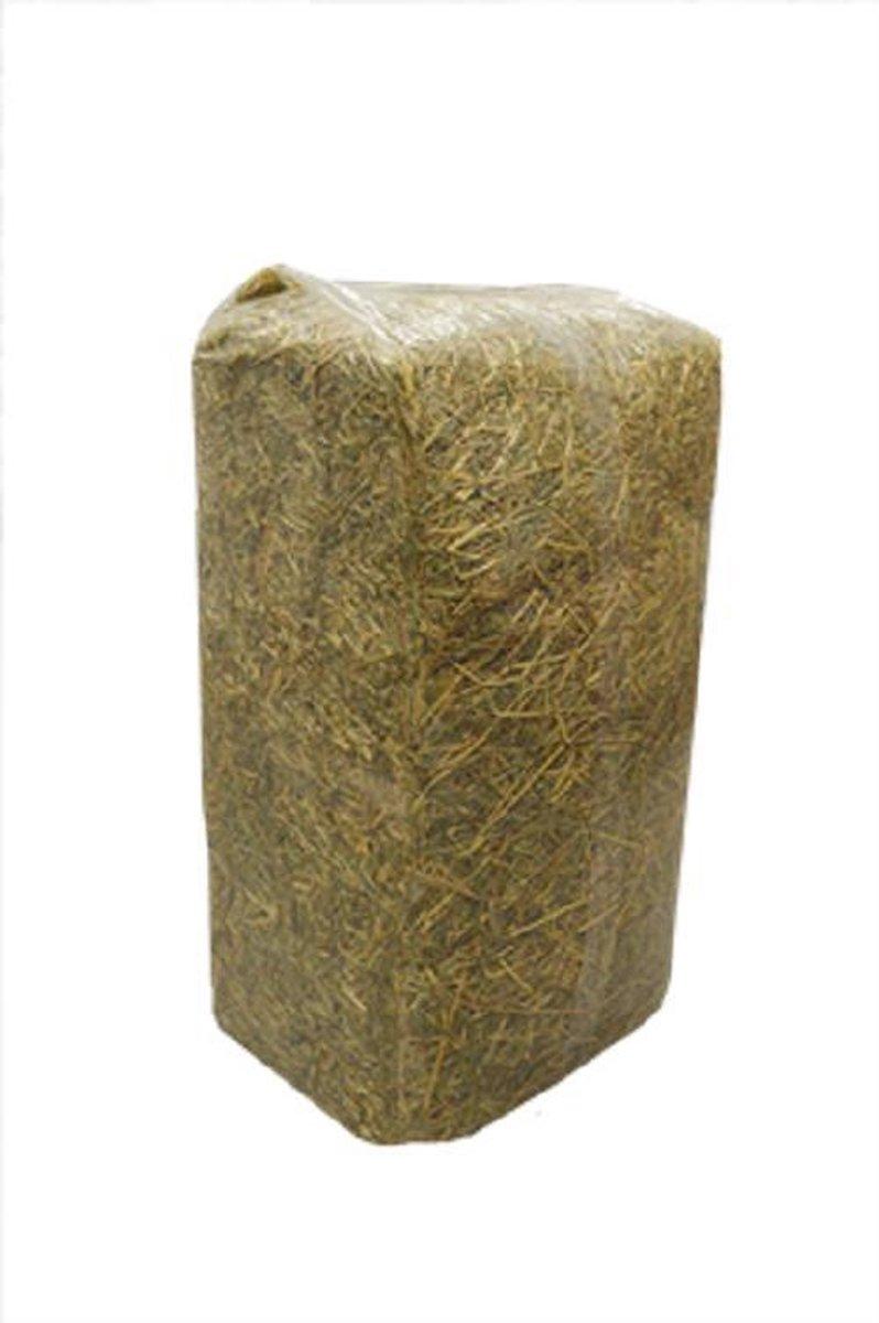 Weidehooi verpakt 15kg