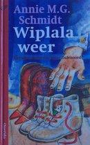 Wiplala Weer