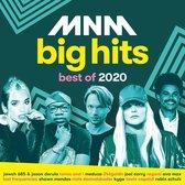 MNM Big Hits - Best Of 2020