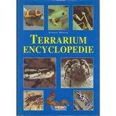 Terrarium encyclopedie