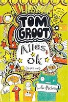 Tom Groot 3 -   Alles ok (soort van)
