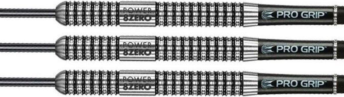 Phil Taylor Power 8ZERO 80% - 24 Gram