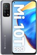 Xiaomi Mi 10T Pro - 256GB - Zilver