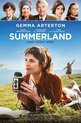 Summerland (NL-only)