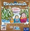 Afbeelding van het spelletje Babushka