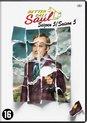 Better Caul Saul (Seizoen 5)