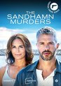Sandhamn Murders - S4