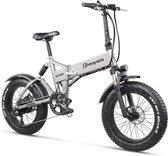Elektrische Fiets | Elektrische Fatbike | 500W 20