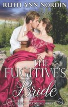 The Fugitive's Bride
